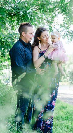 Family & Couple