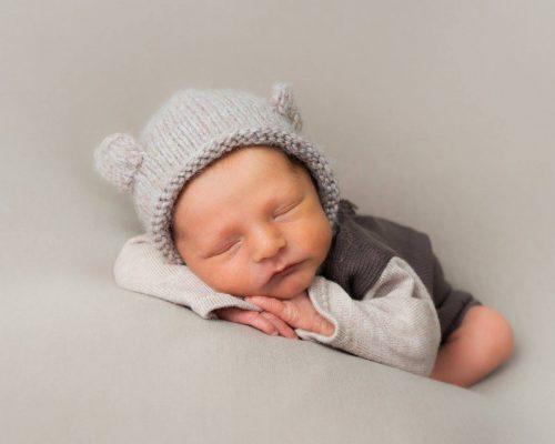 babyfotografie 3